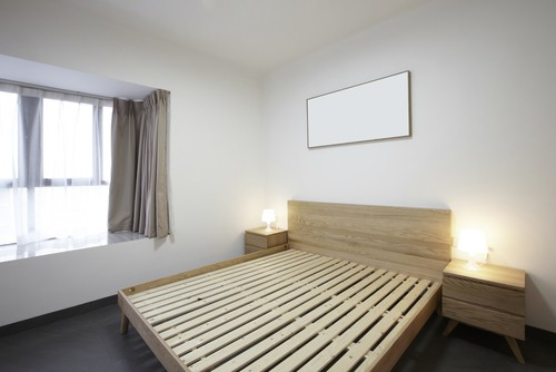 Should You Down Bed Slats, Does My Bed Frame Need Slats